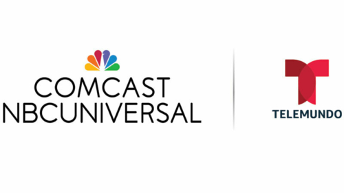 Comcast   NBC Universal   Telemundo