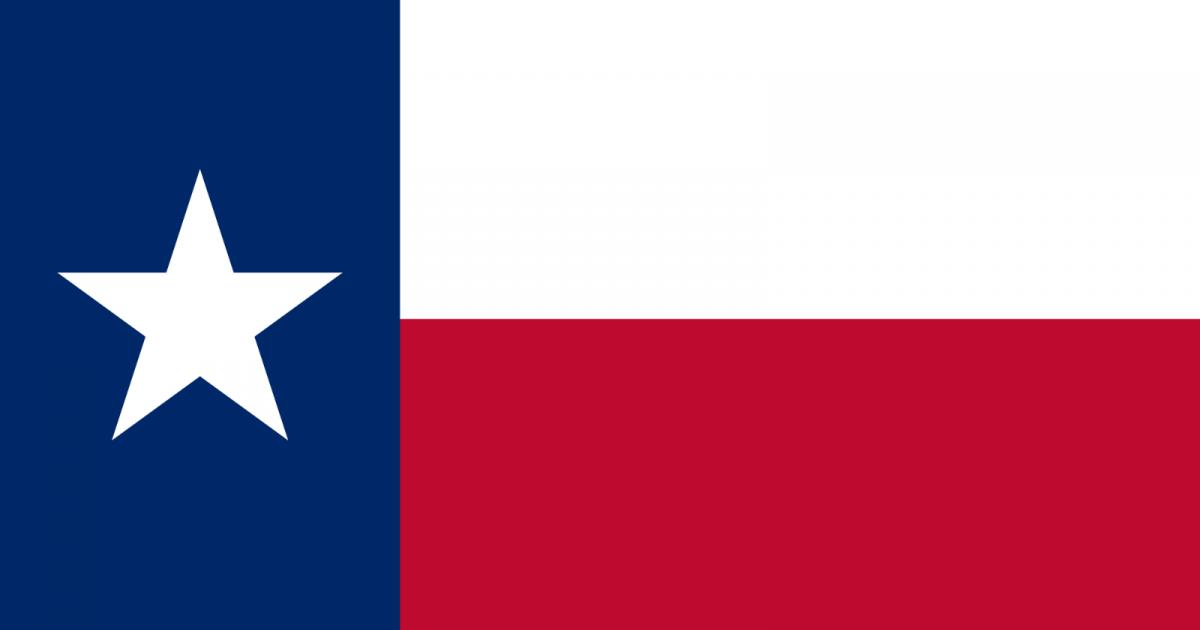 Texas Senate Passes Anti-Transgender Sports Ban Bill