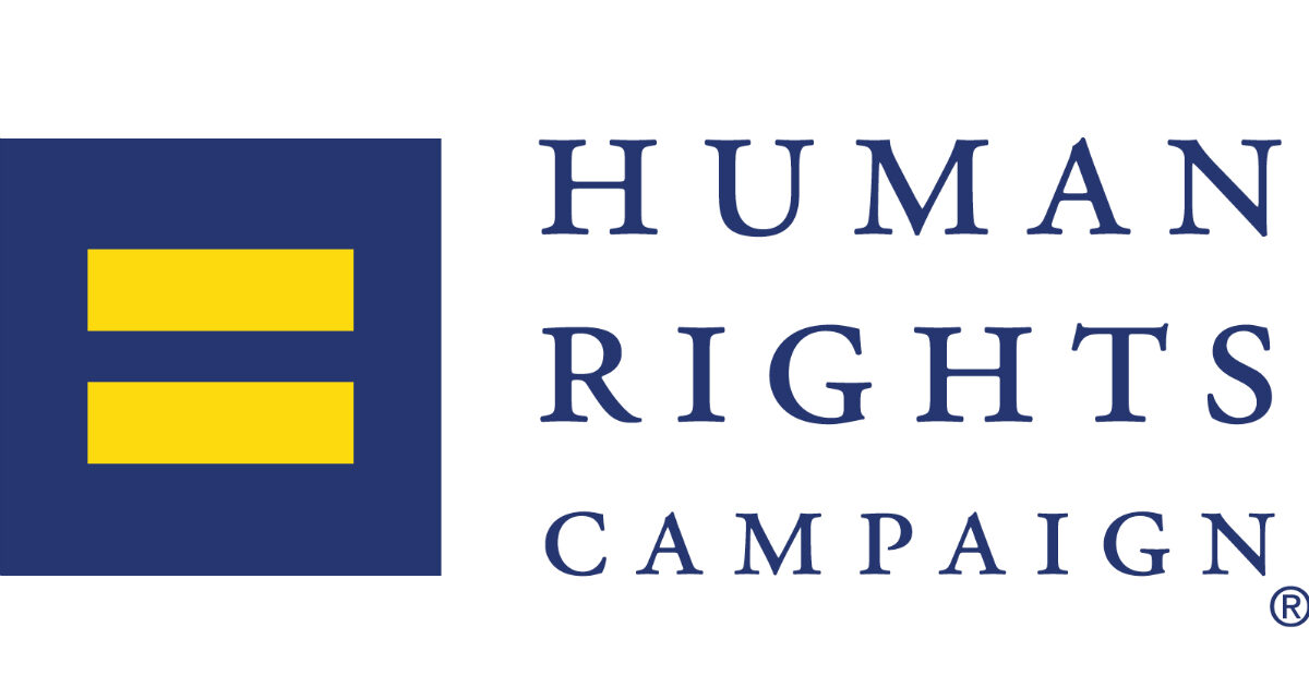 Human Rights Campaign to Sue Four States Over Anti-Transgender Laws